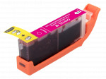 1x Tusz Do Canon CLI-551 13ml Magenta