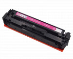1x Toner Do HP CF413A 2.3k Magenta