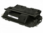Toner Do HP C8061X 61X 10k Black
