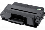 Toner Do Xerox 3320 11k Black
