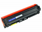 1x Toner Do HP CF410A 2.3k Black