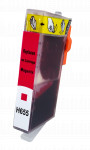 1x Tusz Do HP 655 18ml Magenta