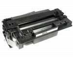Toner Do HP Q6511A 11A 6k Black
