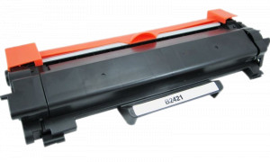 TONER BROTHER TN2421 ZAMIENNIK 3K BLACK