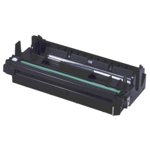 Bęben Do Panasonic KX-FA84 FA84 20k Black