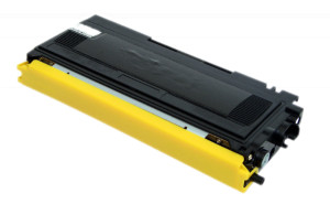 TONER BROTHER TN2000 TN2005 ZAMIENNIK 2.5K BLACK