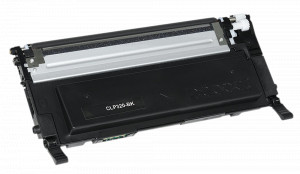 1x Toner Do Samsung CLT-K4072S 4072 1.5k Black