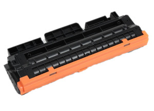 Toner Do Samsung MLT-D116L D116 3k Black