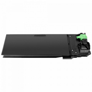 TONER SHARP MX500GT MX500 ZAMIENNIK 40K BLACK