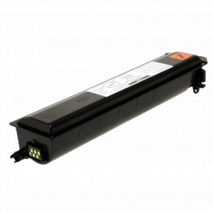 Toner Do Toshiba T1640 24k Black