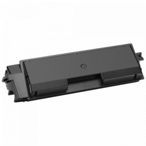 1x Toner Do Kyocera TK-590 7k Black