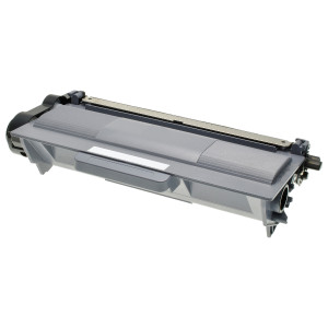TONER BROTHER TN3390 TN3395 ZAMIENNIK 12K BLACK