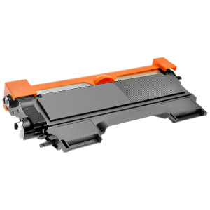 TONER BROTHER TN2220 TN2010 ZAMIENNIK 2.6K BLACK