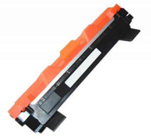TONER BROTHER TN1030 TN1050 ZAMIENNIK 1K BLACK