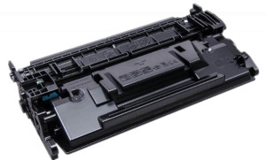 Toner Do HP CF226X 26X 9k Black