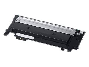 1x Toner Do Samsung CLT-K404S 404 1.5k Black