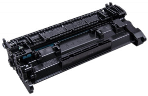 Toner Do HP CF226A 26A 3.1k Black