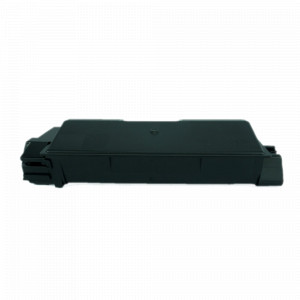 1x Toner Do Kyocera TK-580 3.5k Black