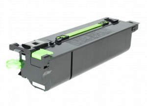 TONER SHARP MX312GT MX312 ZAMIENNIK 25K BLACK