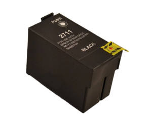 1x Tusz Do Epson T2711 35ml Black