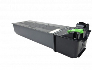 TONER SHARP MX235GT MX235 ZAMIENNIK 16K BLACK