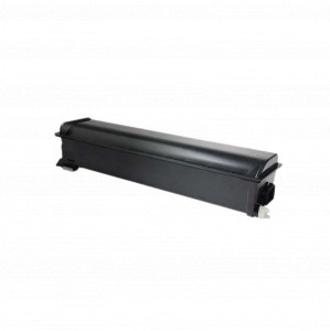Toner Do Toshiba T1810 10k Black