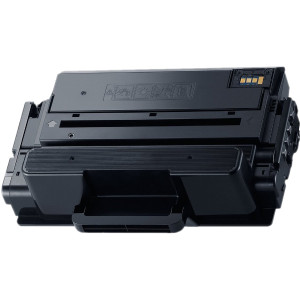 Toner Do Samsung MLT-D203L D203 5k Black