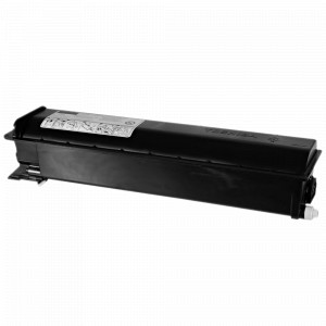 Toner Do Toshiba T4530 30k Black